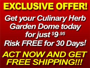 Gourmet Cooking Order Now!